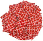 Výhodný balíček kondomů