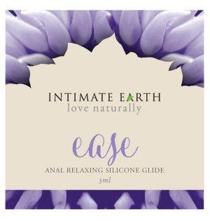 Uvolňující anální lubrikační gel Ease – VZOREK – Anální lubrikační gely