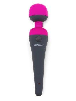 Masážní hlavice PalmPower – Vibrační přístroje s masážní hlavicí