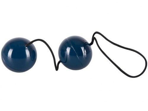 Sada erotických pomůcek Midnight Blue