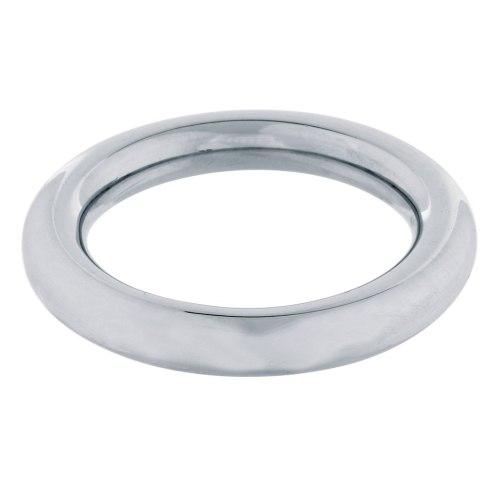 Kovový erekční kroužek
