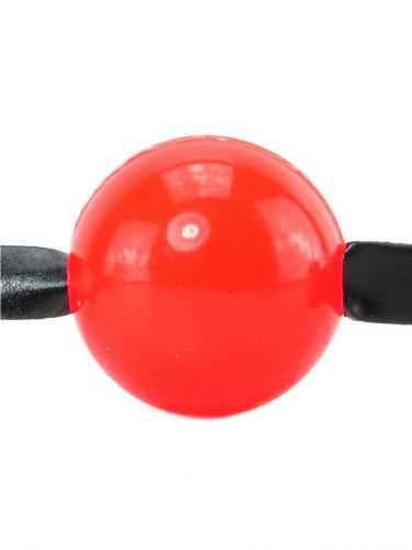 Roubík s červenou kuličkou