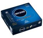 Kondom MY.SIZE 60 mm, 1 ks