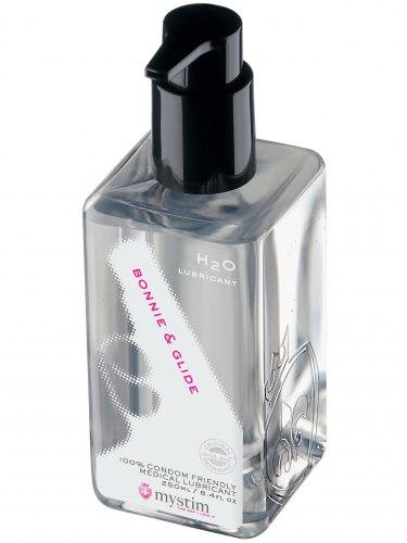 Lubrikační gel Bonnie & Glide H2O