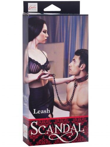 Scandal Vodítko