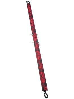 SCANDAL Roztahovací tyč (nastavitelná) – Roztahovací tyče