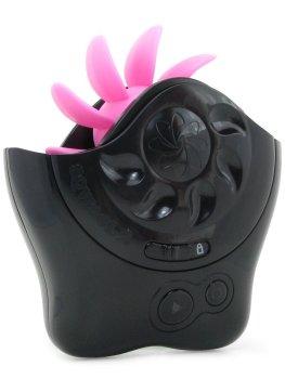 Unikátní masturbátor pro ženy Sqweel 2 - simulátor orálního sexu – Stimulátory bez vibrací pro ženy