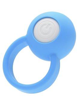 VI-BO Ring Orb - erekční kroužek – Vibrační erekční kroužky