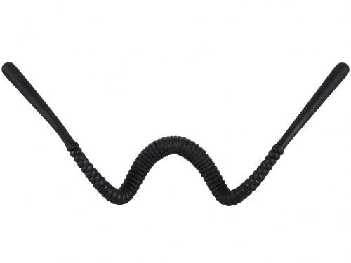 Roztahovač stydkých pysků - do análního otvoru