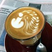 Řekněte kávou, na co máte chuť