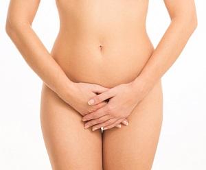 Přiveď ženu zpět ke svému tělu díky pár minutám klidu a citlivých doteků