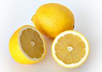 Kyselina citronová sice účinně ničí spermie, ale také způsobuje rozpad vaginální sliznice.