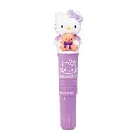 Masážní přístroj Hello Kitty, známější jako vibrátor Hello Kitty