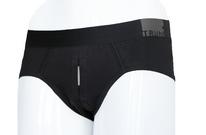 TRUhK je nejnovější model a slouží k prostrčení oboustranného dilda