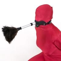 Humiliator - roubík pro ponižování a hraní na nábytek