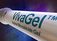 VivaGel by se měl stát prvním gelem, který eliminuje přenos virových pohlavních chorob.