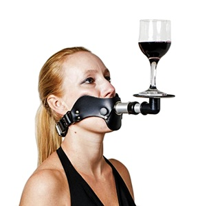 """""""Je libo víno, můj pane?"""""""