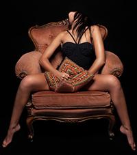 Pouhých 32% žen přiznalo sebeukájení v posledním měsíci. Čekali jste vyšší čísla?