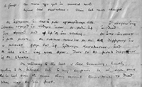 Zoolog Levick byl natolik pohoršen sexuálními praktikami tučňáků, že své zápisky raději šifroval do staré řečtiny.