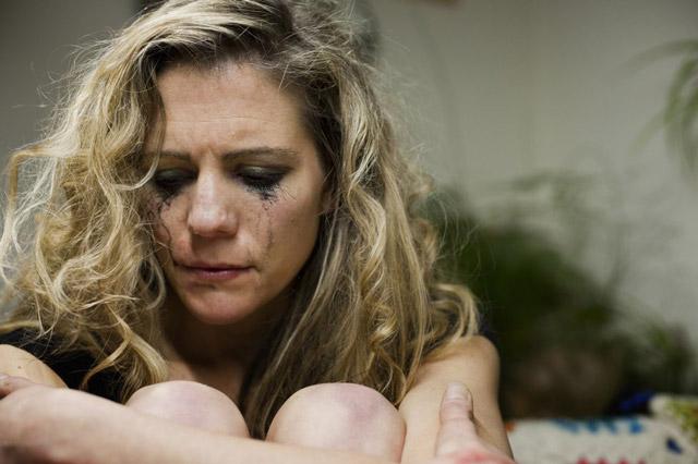 Manipulátorky budou mít deprese, smutky a další stavy jen kvůli tomu, aby si tě omotaly kolem prstu.