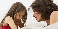 Zanedbaná sexuální gramotnost dětí může být nebezpečná