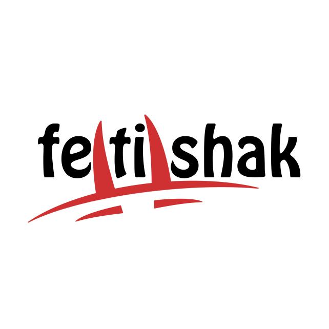 Fetishak
