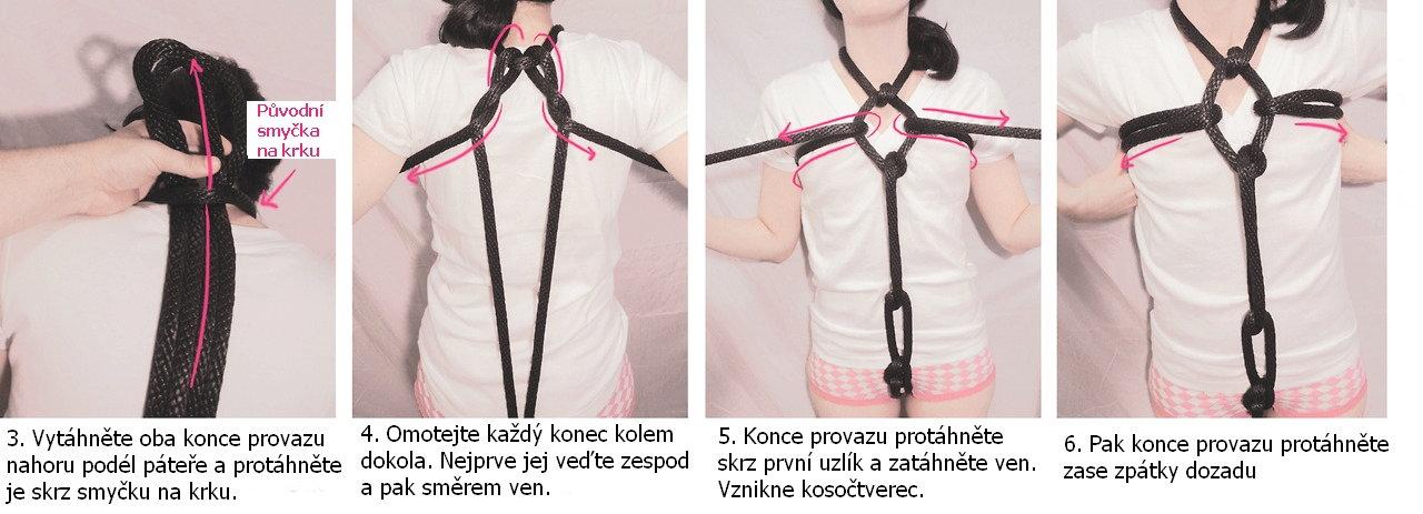 Shibari bondage 2