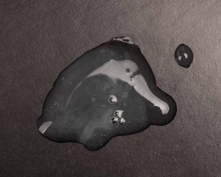 Barva spermatu