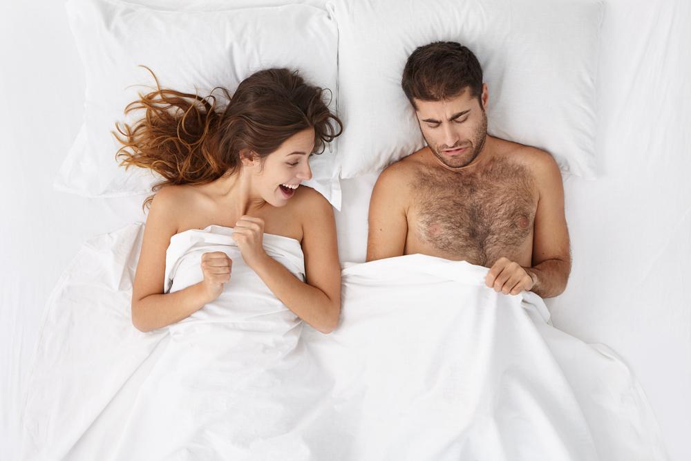 Společná masturbace