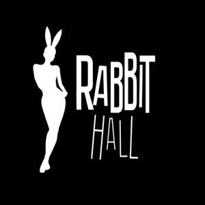 Rabbit Hall