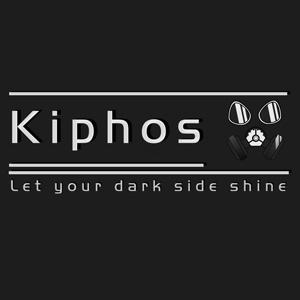 Kiphos