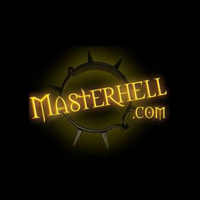 Masterhell