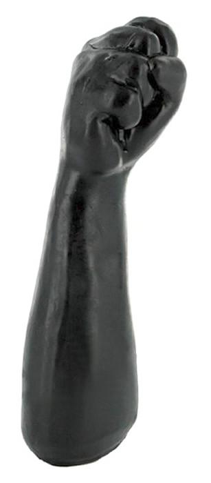 sex hradec ruka v kunde