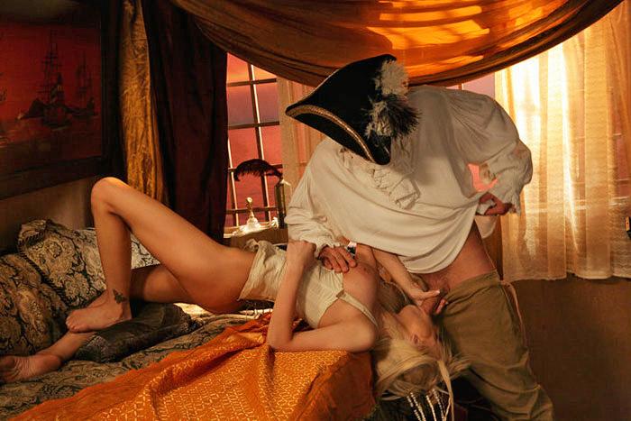 pornofilm-pirati-s-perevodom