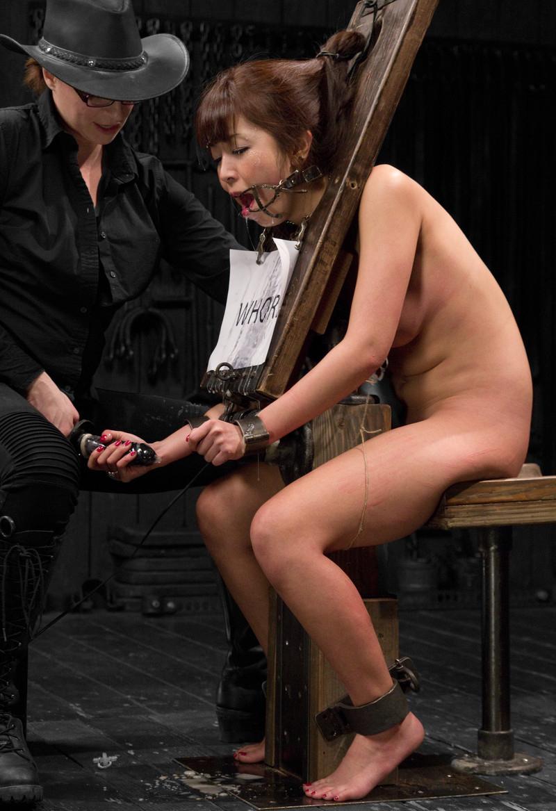Humiliation, ponížení, pokoření
