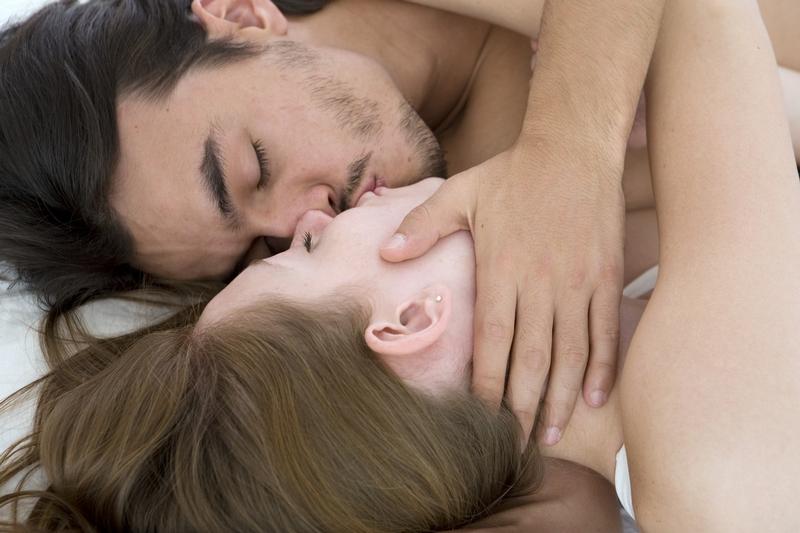 trogatelniy-i-laskoviy-seks