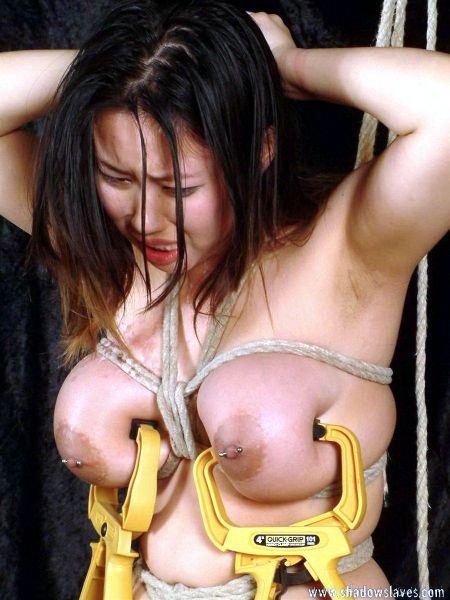 RACK - riskantní BDSM, risk-aware consensual kink