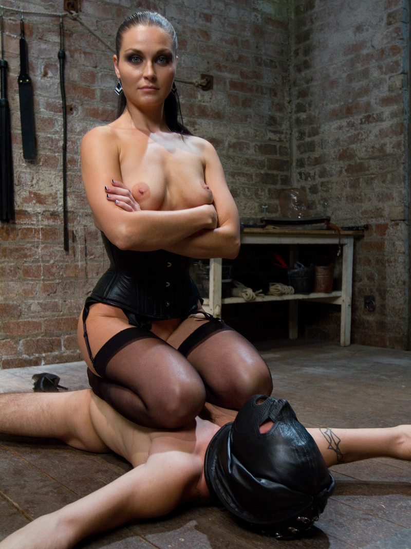M/s, Master-slave vztah