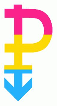 Pansexualita