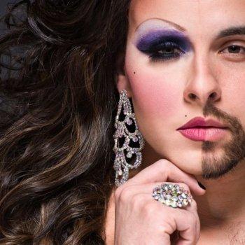 Transsexualita