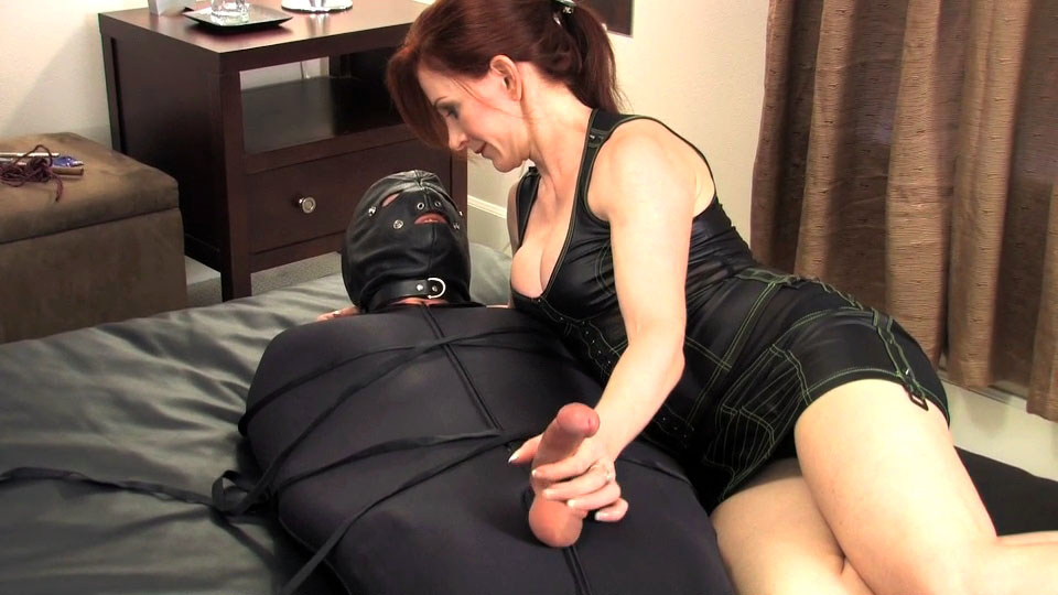 mature video erotika brno