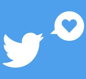 Twitterbang