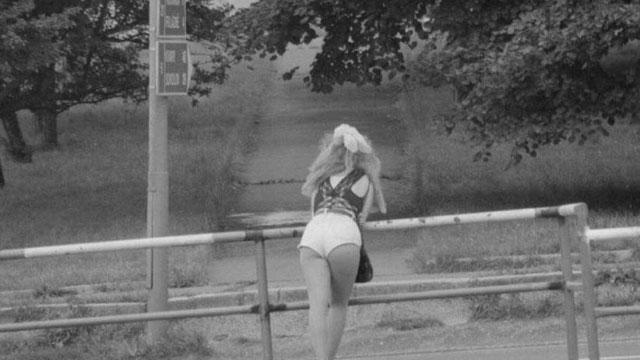 Prostituce, sex za peníze