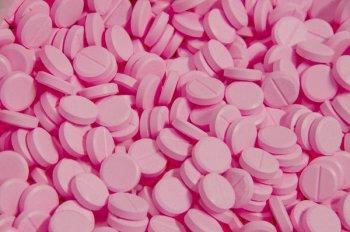 Viagra pro ženy